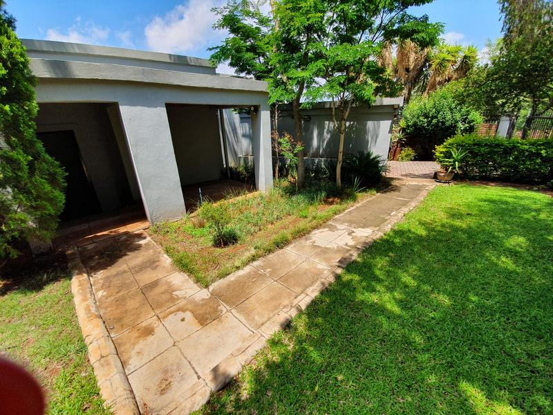 Property For Sale in Monument Park, Pretoria 3