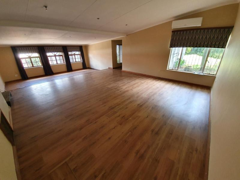 Property For Sale in Monument Park, Pretoria 12