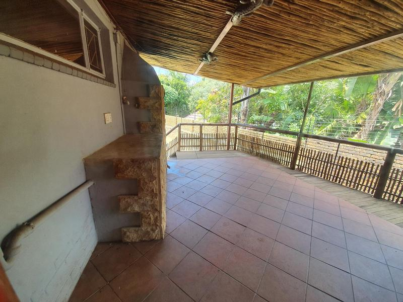 Property For Sale in Monument Park, Pretoria 9