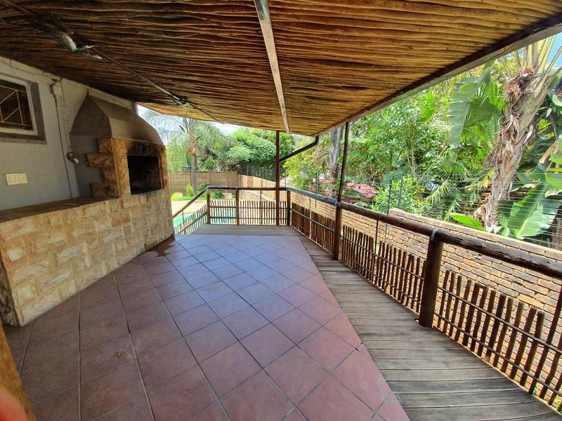 Property For Sale in Monument Park, Pretoria 8
