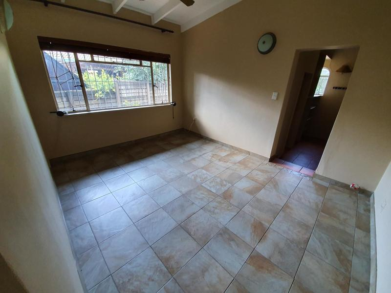 Property For Sale in Monument Park, Pretoria 20