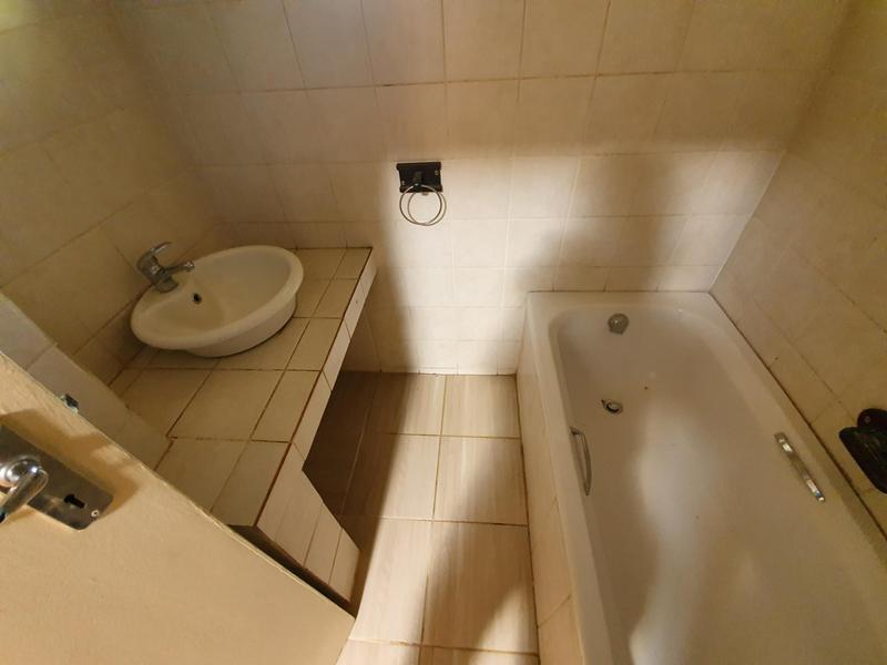Property For Sale in Monument Park, Pretoria 26
