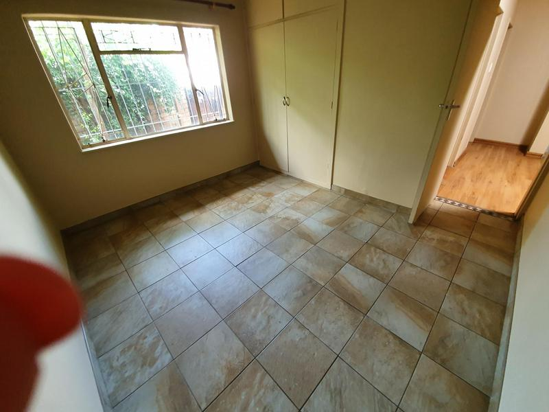 Property For Sale in Monument Park, Pretoria 28