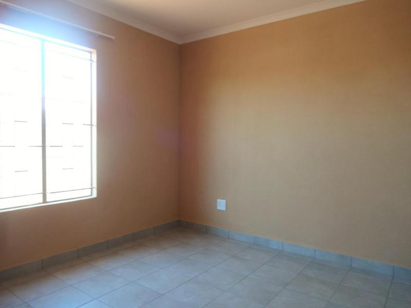 Property For Rent in Albertsdal, Alberton 7