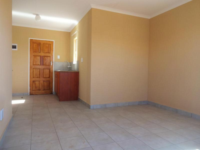 Property For Rent in Albertsdal, Alberton 12