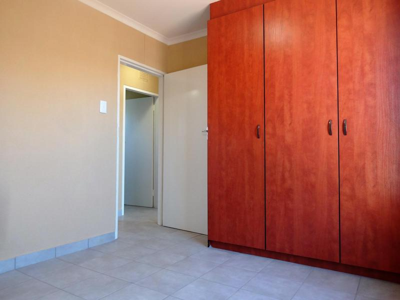 Property For Rent in Albertsdal, Alberton 3