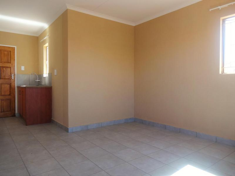 Property For Rent in Albertsdal, Alberton 9