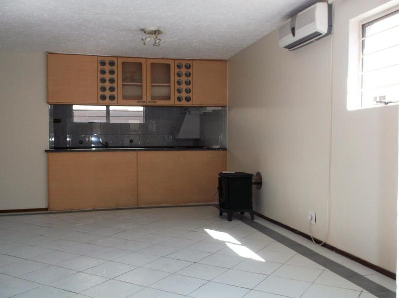 Property For Rent in Sunninghill, Sandton 4