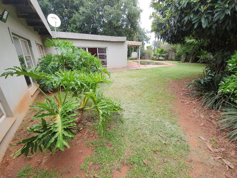 Property For Rent in Elarduspark, Pretoria 7