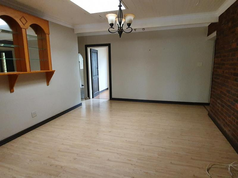 Property For Rent in Elarduspark, Pretoria 10