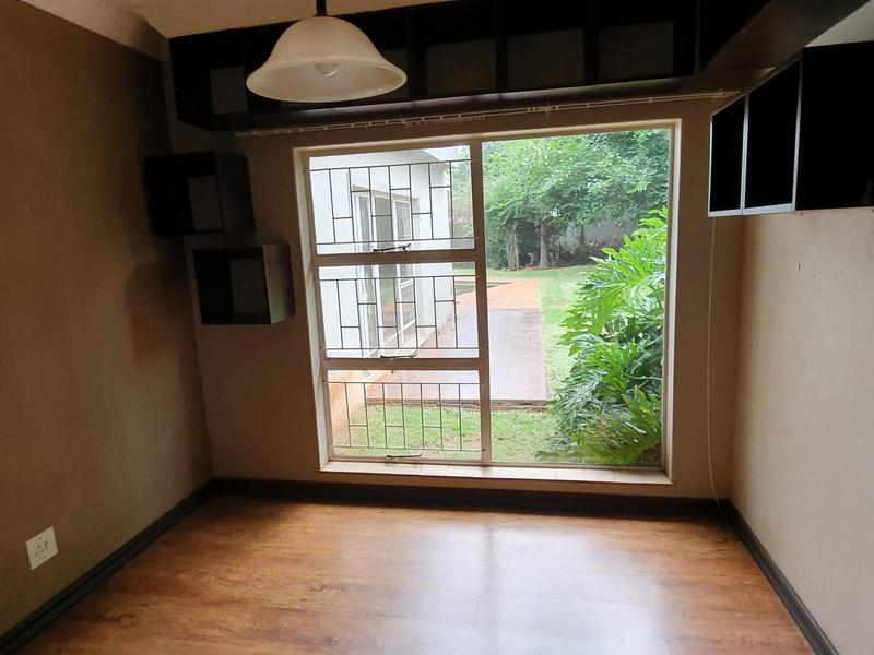 Property For Rent in Elarduspark, Pretoria 16