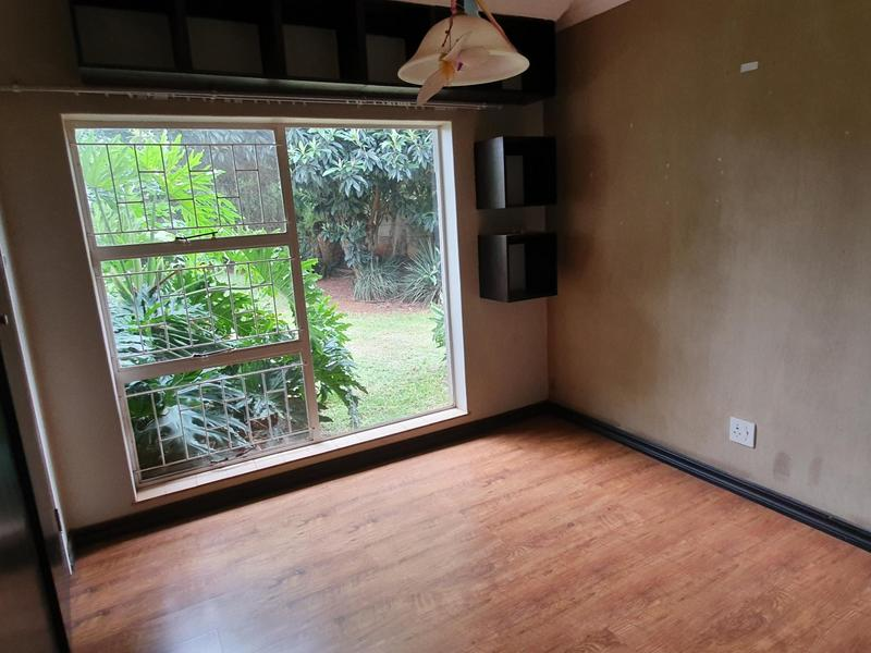 Property For Rent in Elarduspark, Pretoria 19