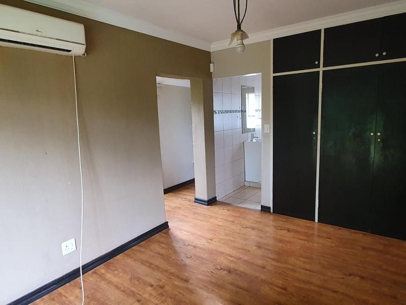 Property For Rent in Elarduspark, Pretoria 27