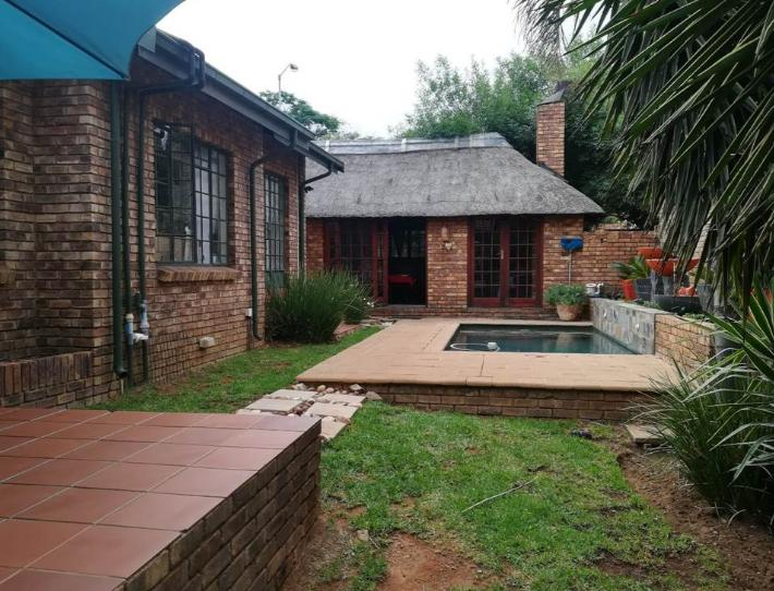 Property For Rent in Moreletapark, Pretoria 2