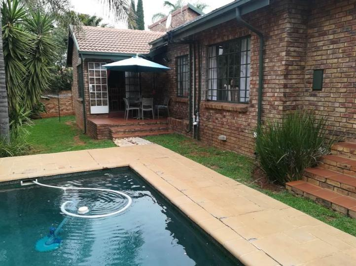 Property For Rent in Moreletapark, Pretoria 1