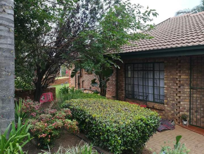 Property For Rent in Moreletapark, Pretoria 3