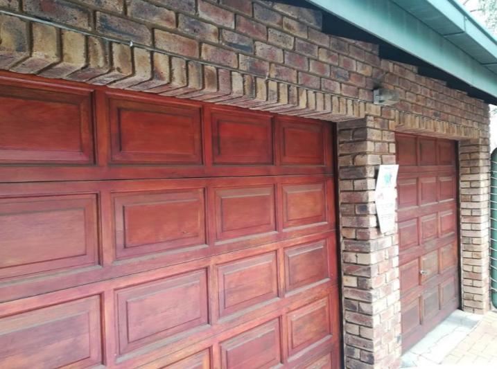 Property For Rent in Moreletapark, Pretoria 7