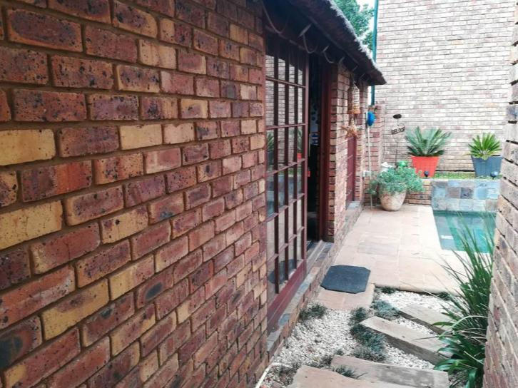 Property For Rent in Moreletapark, Pretoria 5