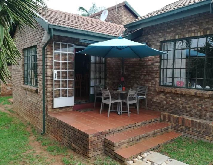 Property For Rent in Moreletapark, Pretoria 6