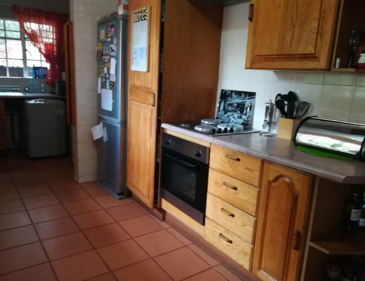 Property For Rent in Moreletapark, Pretoria 14