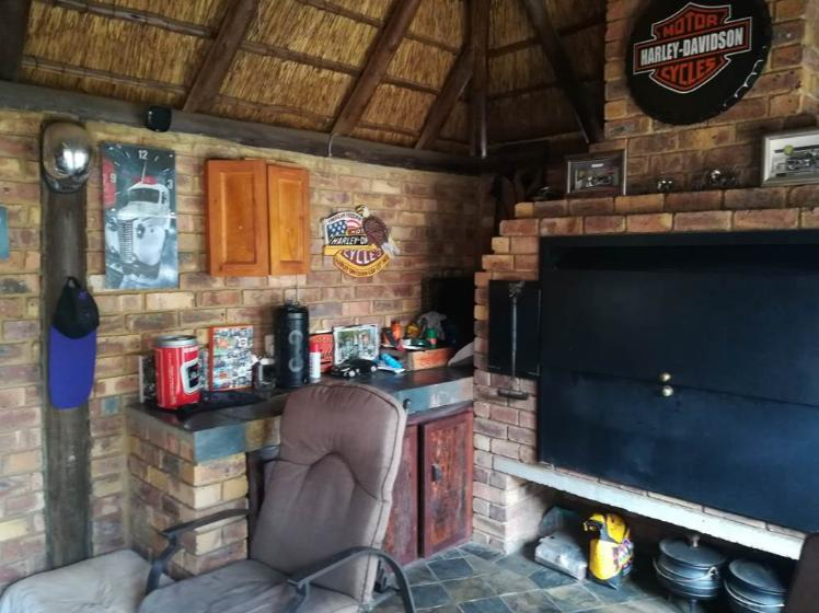 Property For Rent in Moreletapark, Pretoria 26