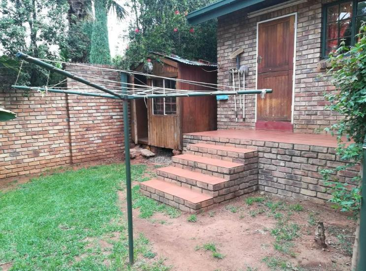 Property For Rent in Moreletapark, Pretoria 28