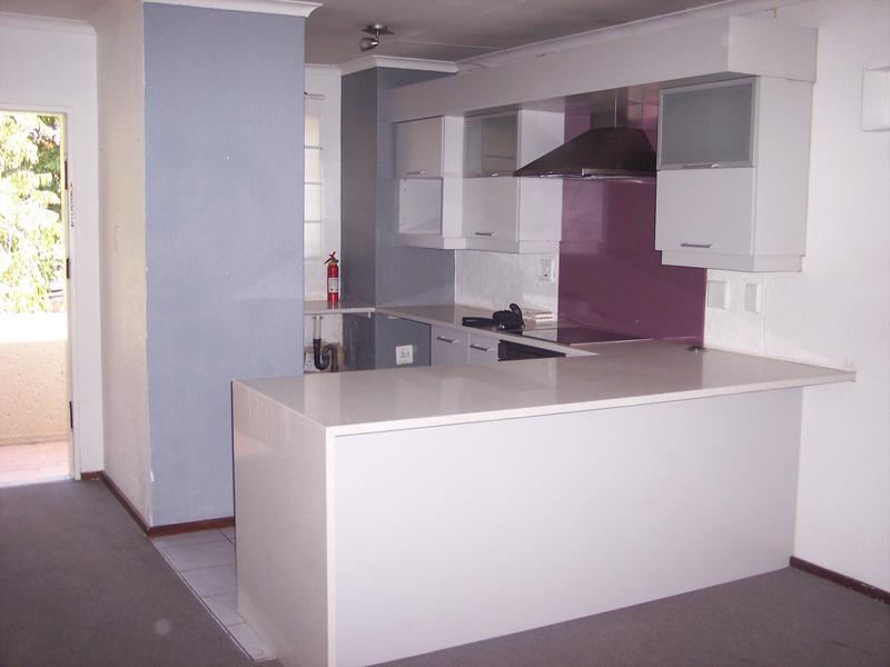 Property For Rent in Newlands, Pretoria 7