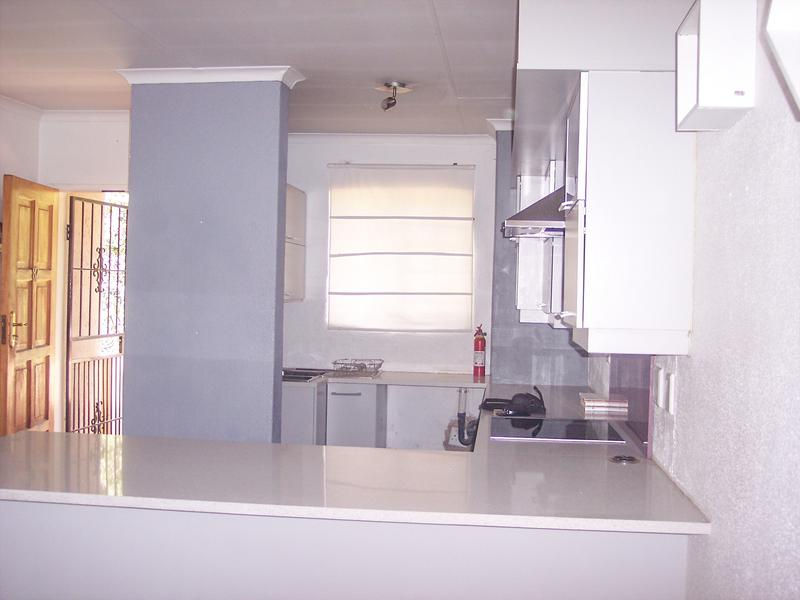 Property For Rent in Newlands, Pretoria 8