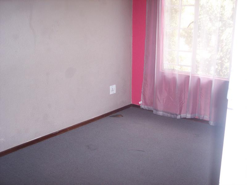 Property For Rent in Newlands, Pretoria 10