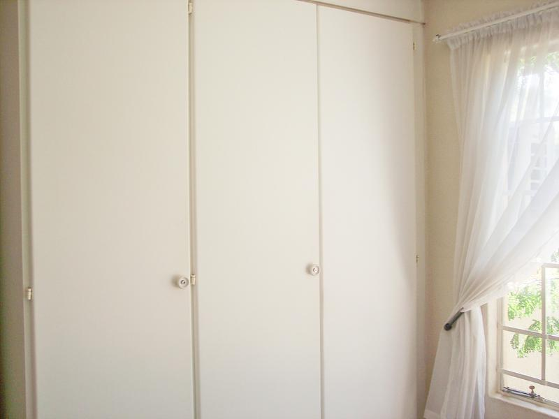 Property For Rent in Newlands, Pretoria 11