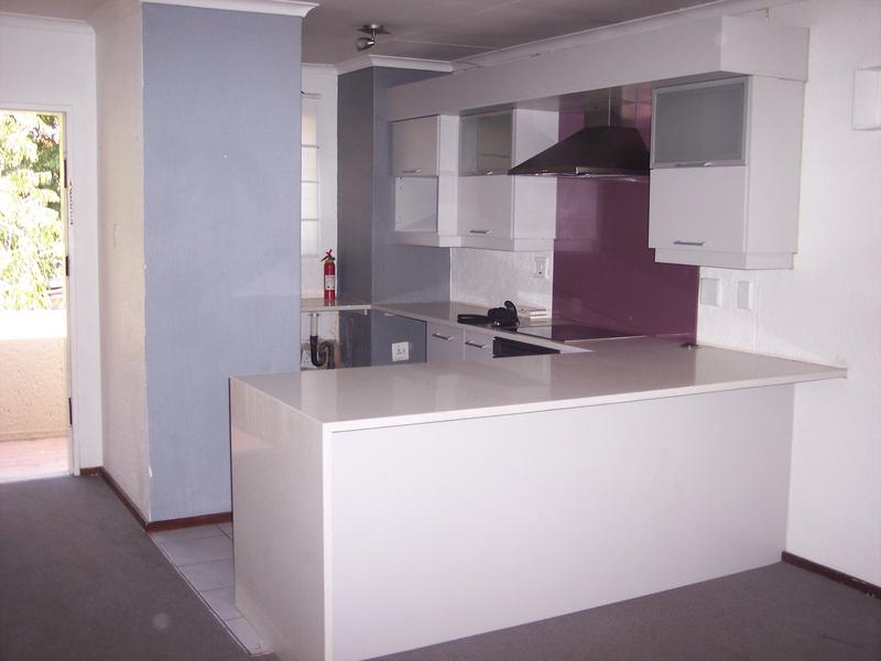 Property For Rent in Newlands, Pretoria 14