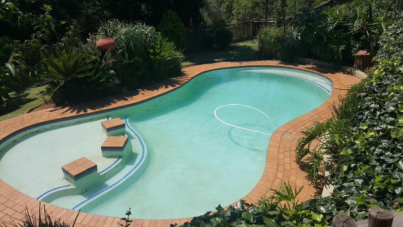 Property For Rent in Newlands, Pretoria 4