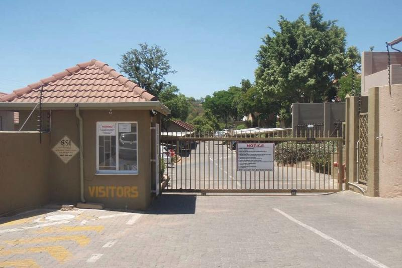 Property For Rent in Newlands, Pretoria 2