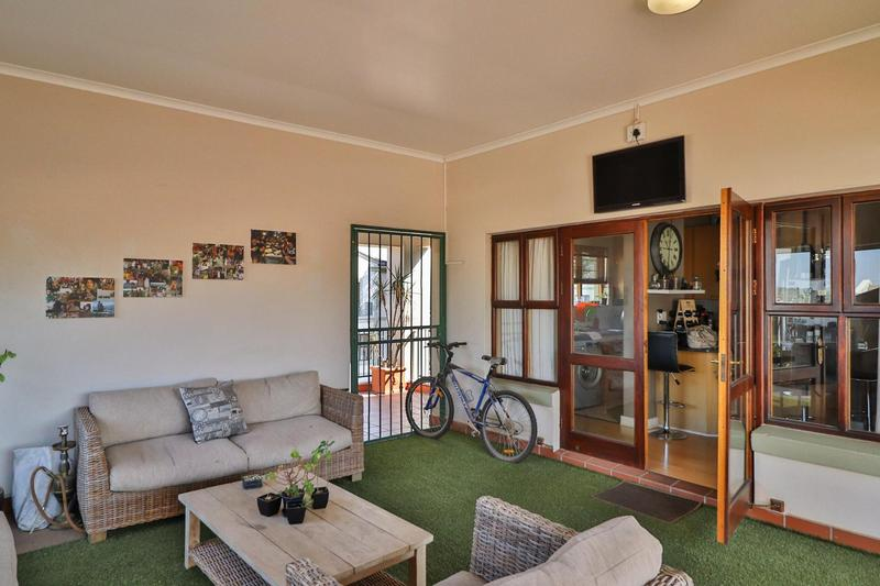 Property For Rent in Bryanston, Sandton 4