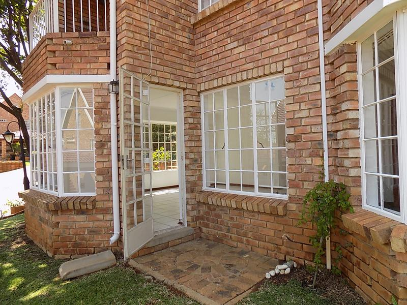 Property For Rent in Radiokop, Roodepoort 1