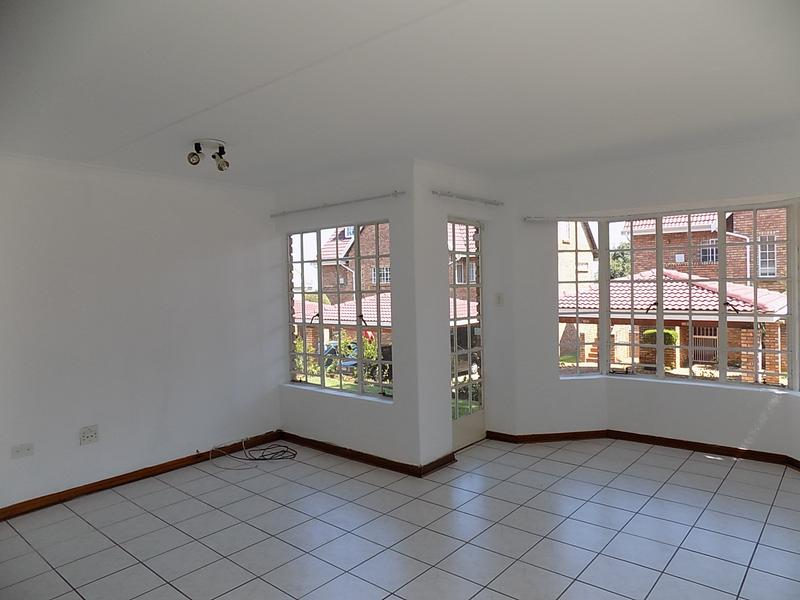 Property For Rent in Radiokop, Roodepoort 4