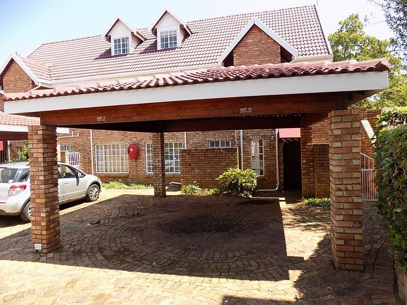 Property For Rent in Radiokop, Roodepoort 11