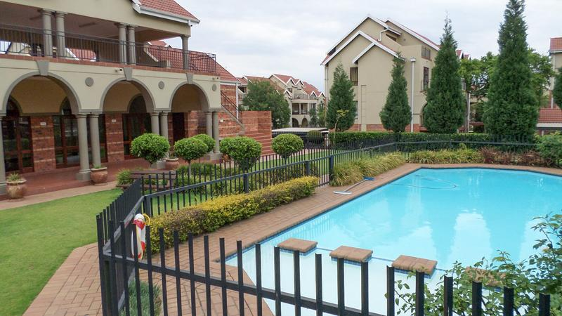 Property For Rent in Bryanston, Sandton 11