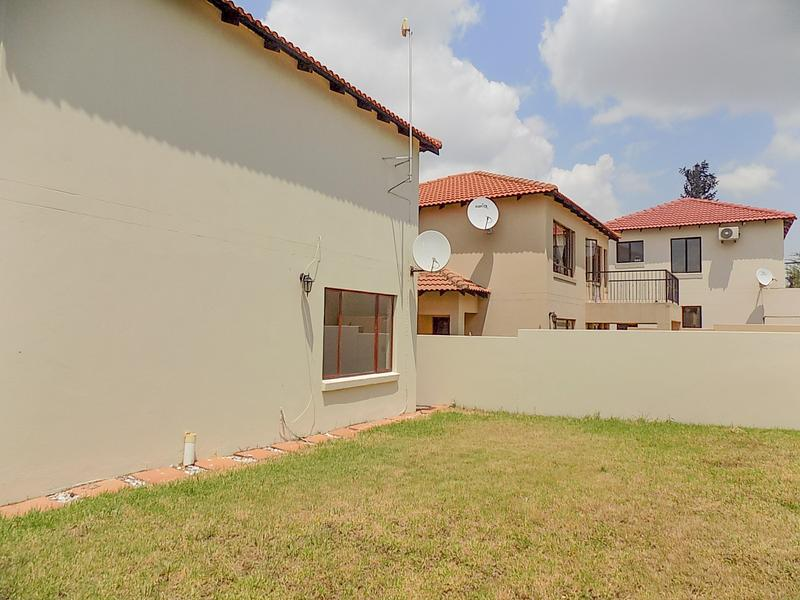 Property For Rent in Fourways, Sandton 17