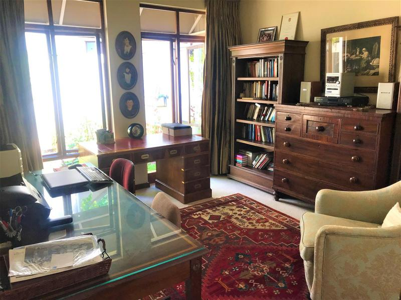 Property For Sale in Northcliff, Johannesburg 30