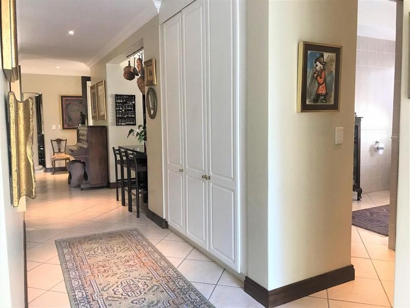 Property For Sale in Northcliff, Johannesburg 37
