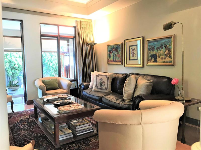 Property For Sale in Northcliff, Johannesburg 13