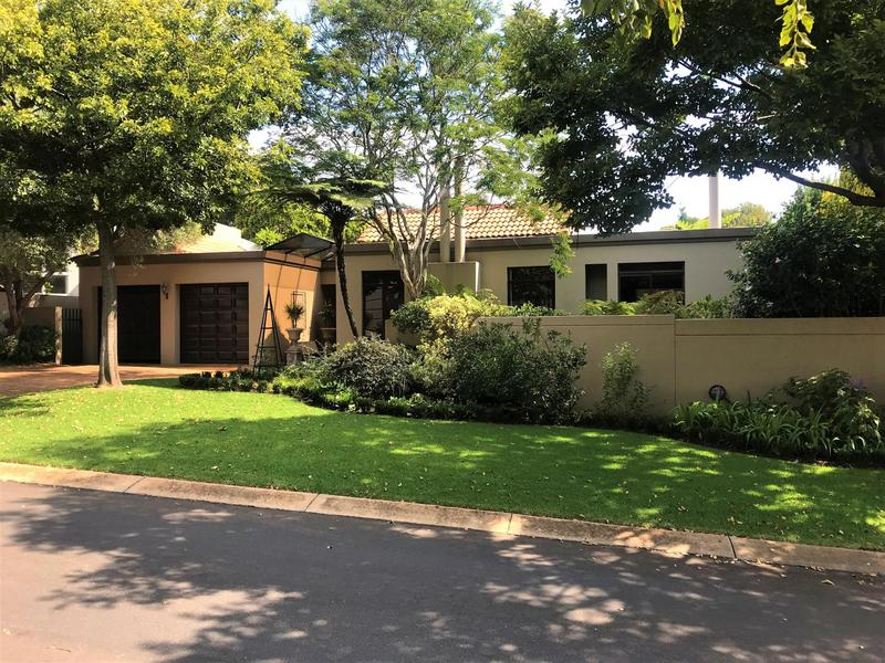 Property For Sale in Northcliff, Johannesburg 1