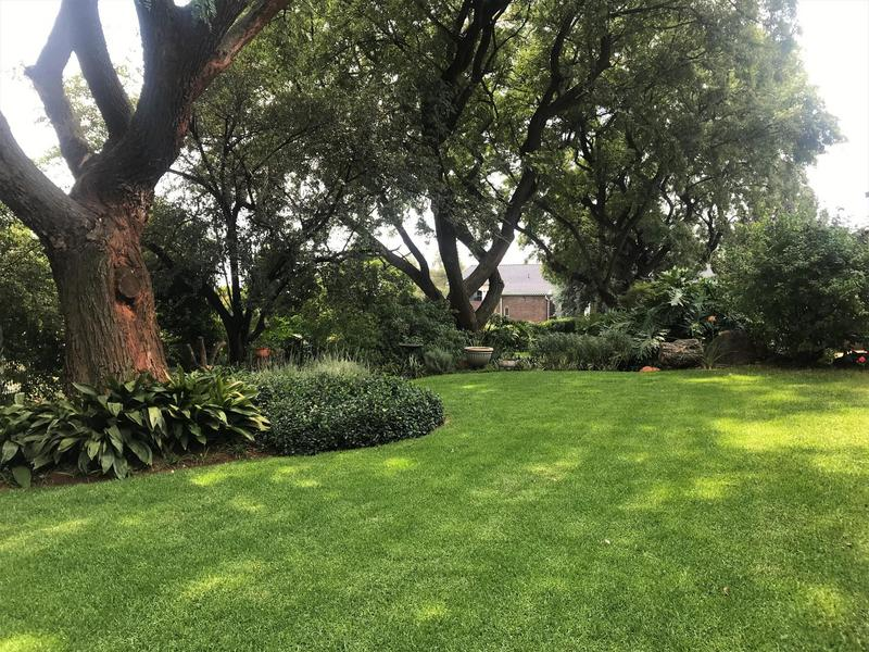 Property For Rent in Northcliff, Johannesburg 24