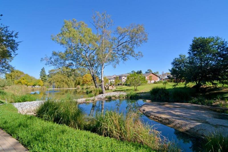 Property For Sale in Douglasdale, Sandton 9