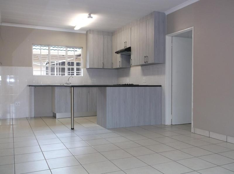 Property For Rent in Farrarmere, Benoni 2