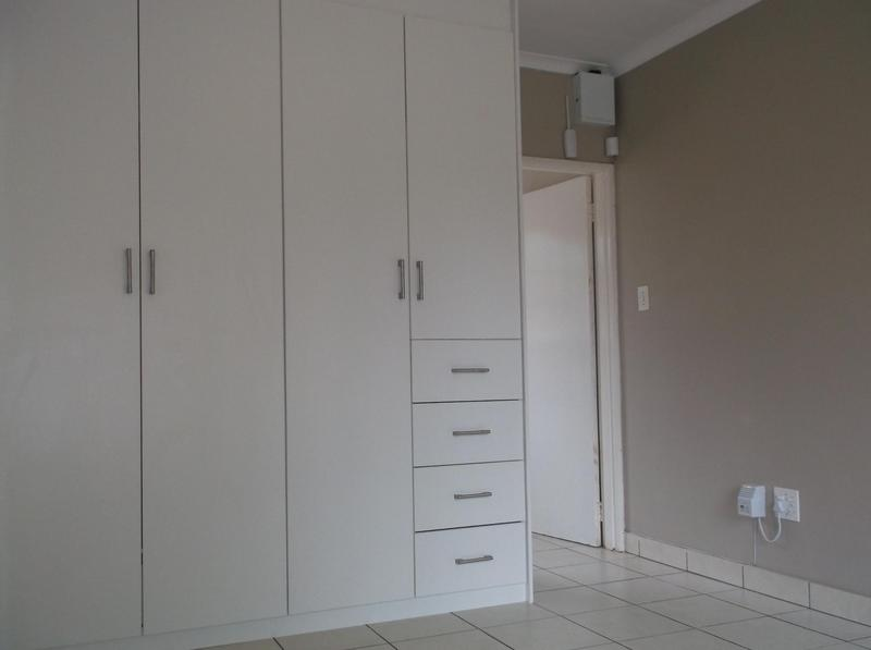 Property For Rent in Farrarmere, Benoni 7