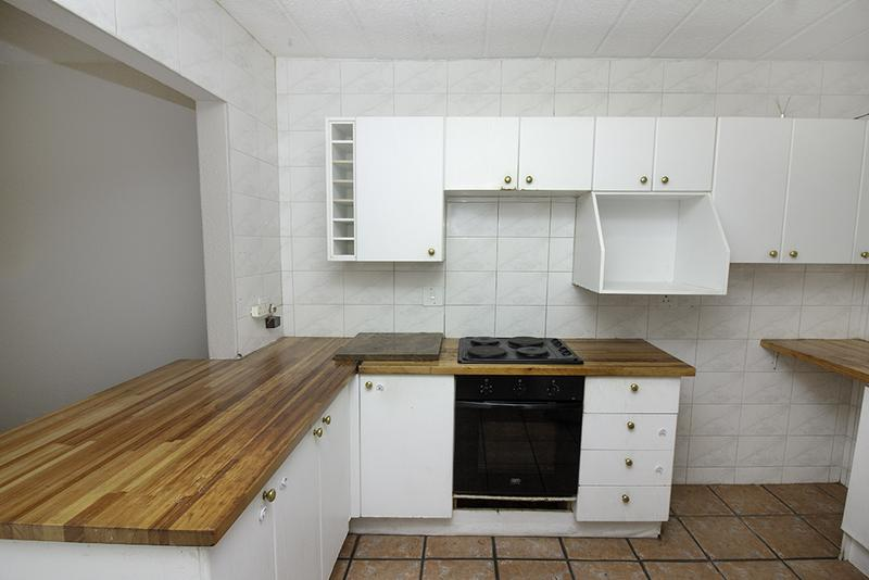 Property For Rent in Northgate, Randburg 9