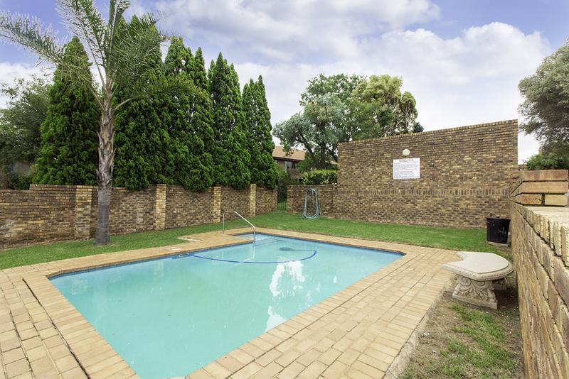 Property For Rent in Northgate, Randburg 20