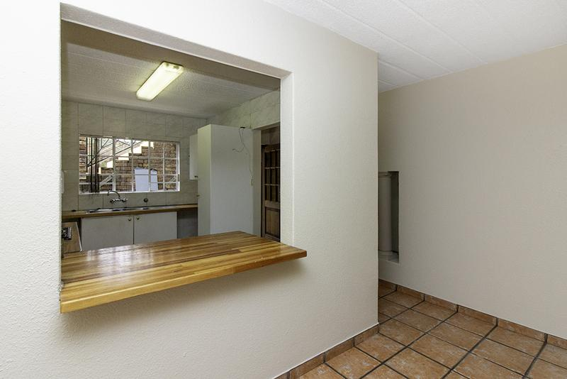 Property For Rent in Northgate, Randburg 7